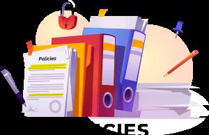 Privacy, Statuto, Codice Etico e Regolamenti ABBAV