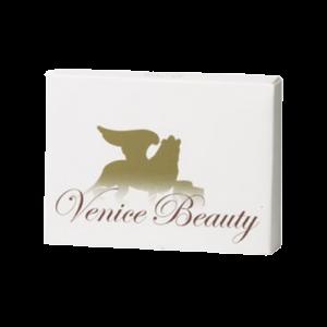 Vanity Set Linea Cortesia Venice Beauty