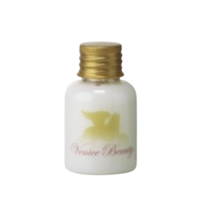 Shampoo Doccia Linea Cortesia Venice Beauty